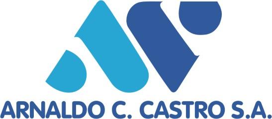 Arnaldo Castro S.A.