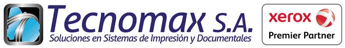 Tecnomax S.A.