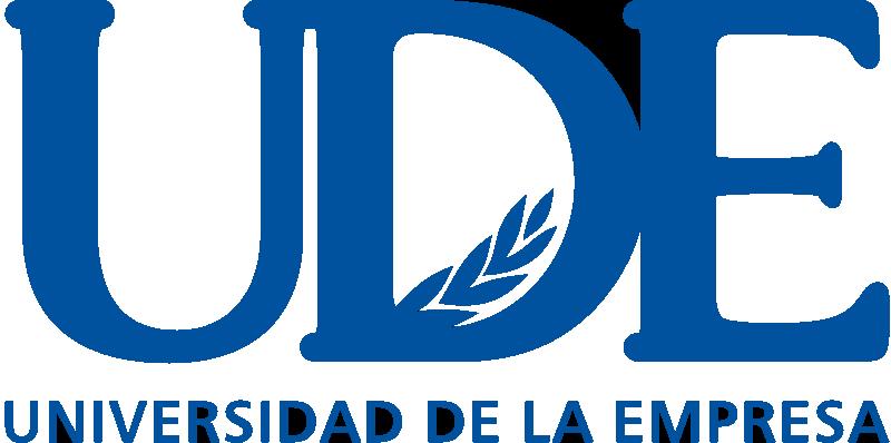 Nuevo Convenio UDE